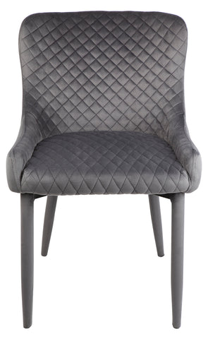 dining chairs online. Tulip Dining Chair Charcoal Chairs Online