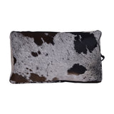 Vache Cowhide Floor Cushion