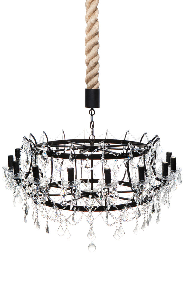 Louis xv chandelier 16 arm interiors online louis xv chandelier 16 arm aloadofball Gallery