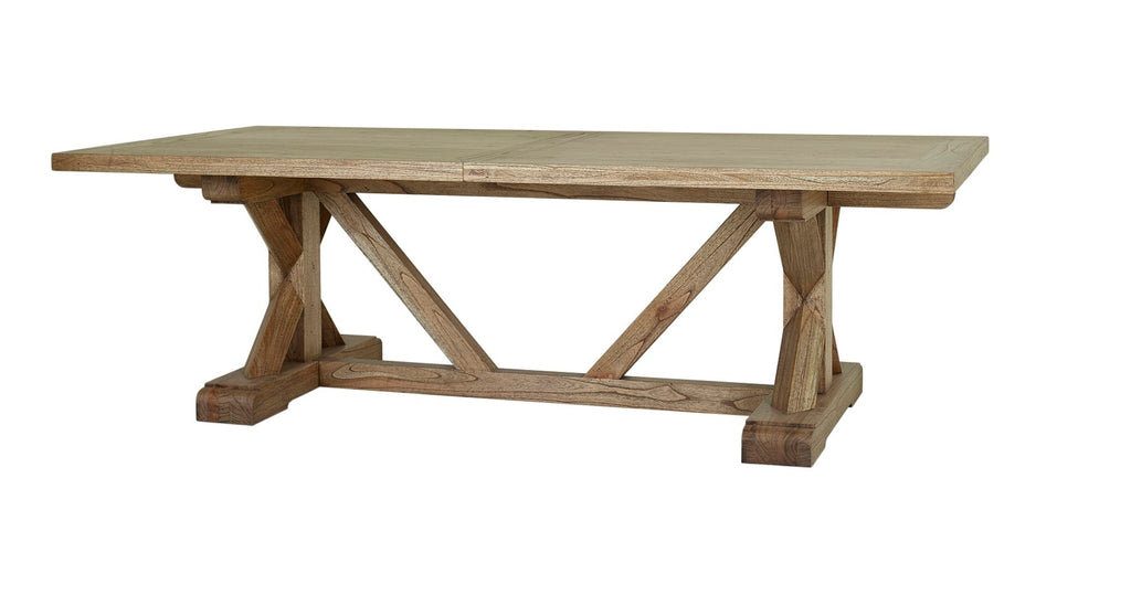 Grasse Dining Table
