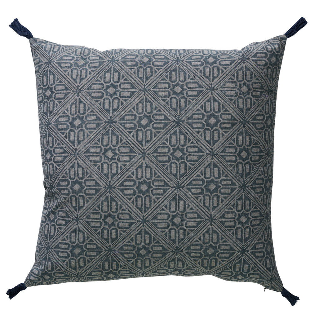 Bayou Mondello Cushion