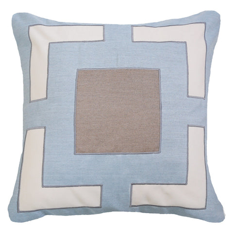 Outdoor Panel Lounge Cushion Cloud