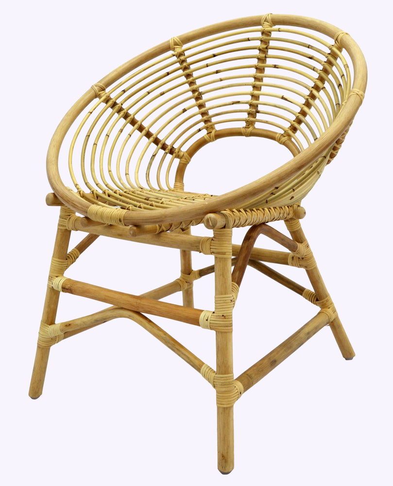 Rika Chair