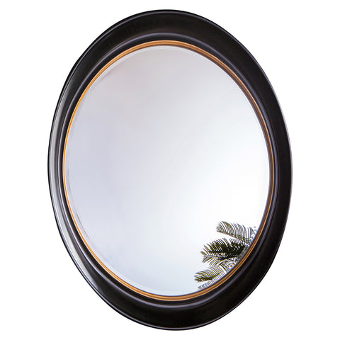 Kona Mirror Tobacco
