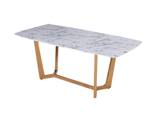 Braeside Dining Table