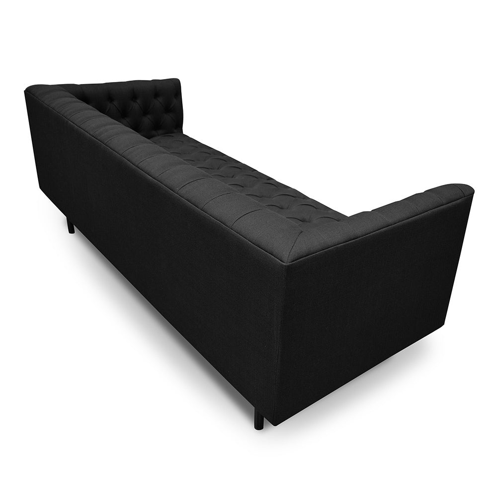 St James 3 Seat Sofa