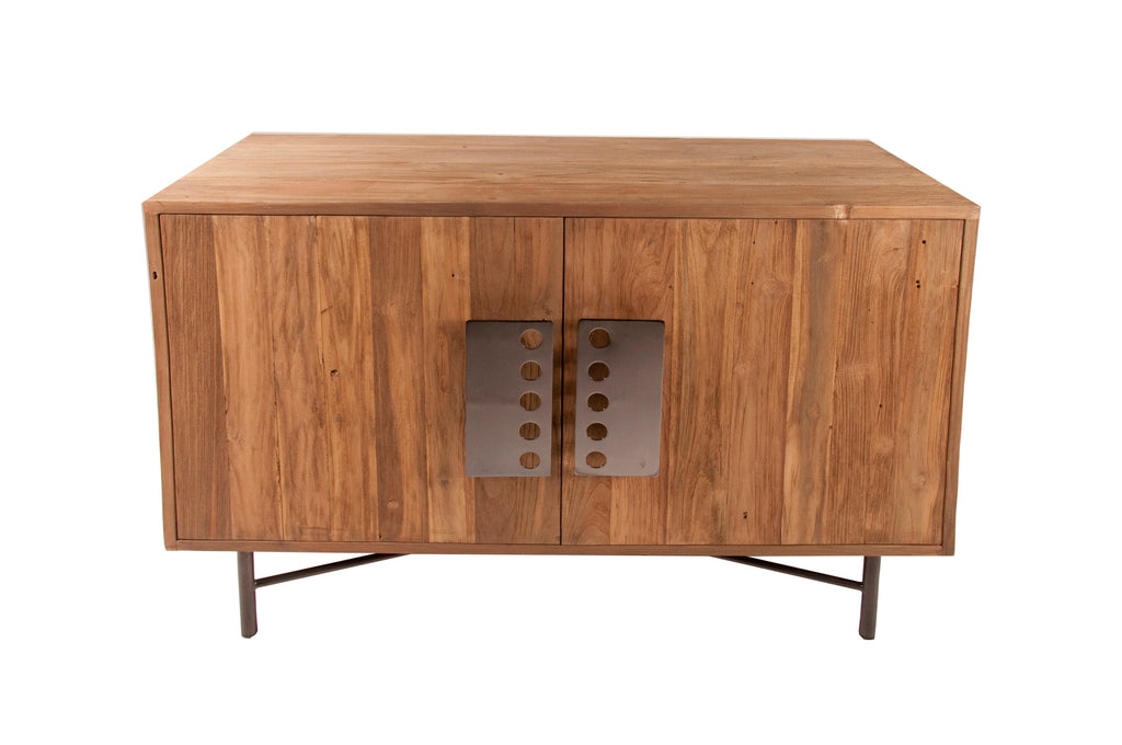 Aura Sideboard 2 Door