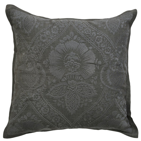 Moroc Estate Cushion