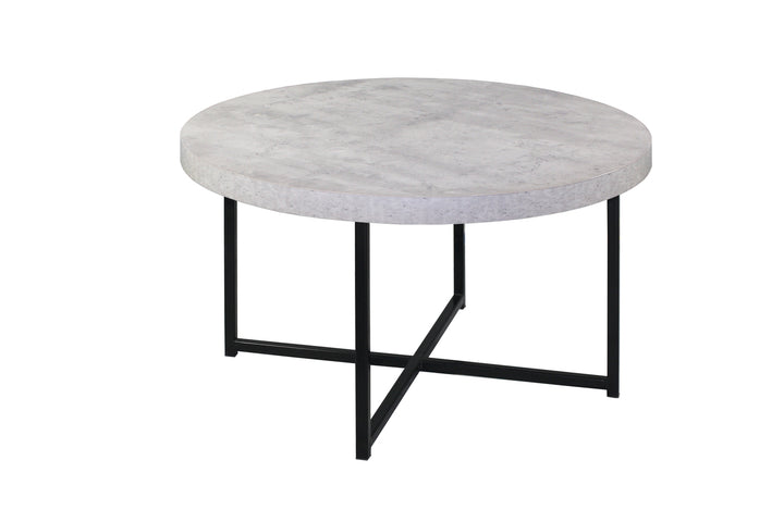 Coffee Tables Online | Concrete, Marble, Glass, Round Wooden | INTERIORS ONLINE