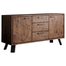 Campertown Sideboard