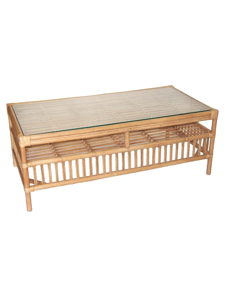 Americana coffee table interiors online Coffee tables online
