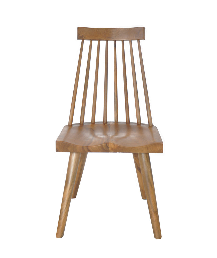 Aldfield Dining Chair