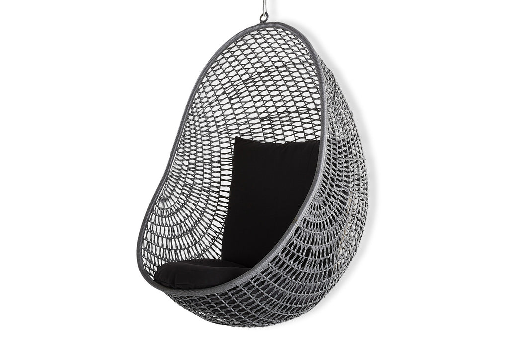 Pursat Pod Chair Interiors Online