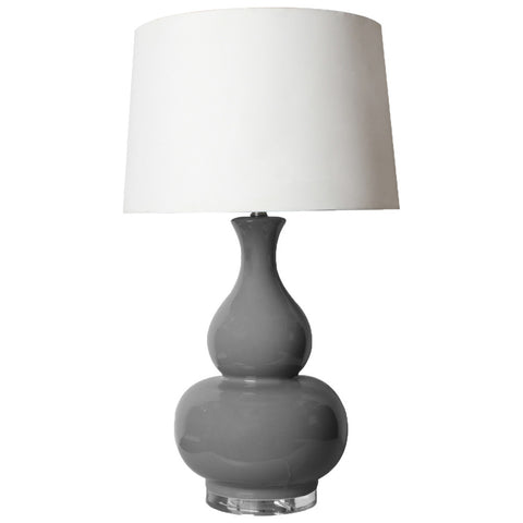 Duke Table Lamp