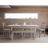 Wyn Extension Dining Table