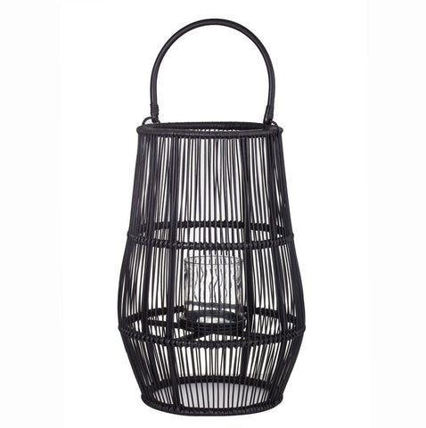 Rabat Lantern Size Options