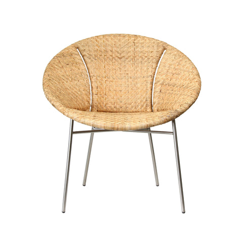 Dian Lounge Chair
