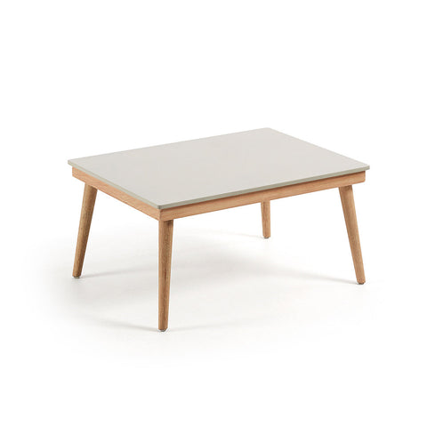 Lotti Coffee Table