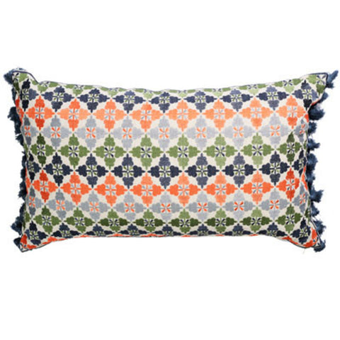 Anniston Illune Cushion