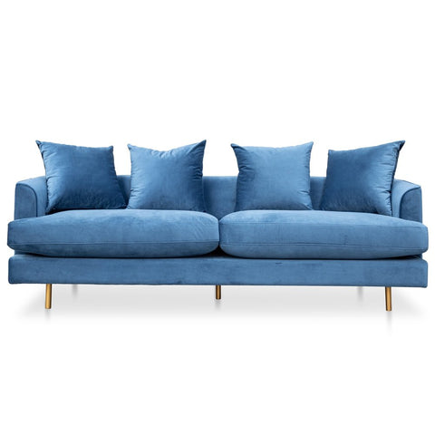 Bella Sofa