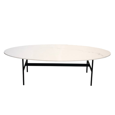 Jackson Outdoor Coffee Table