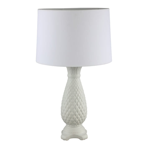 Tutti Table Lamp