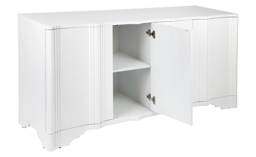 Bellini Sideboard