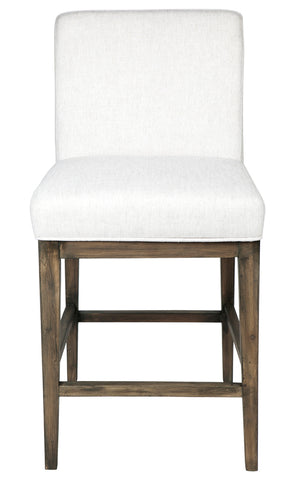 Kitchen Stools Bar Stools Australia Interiors Online