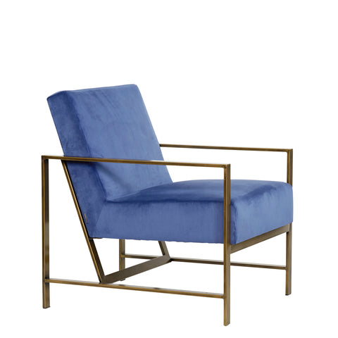 Occasional Chairs Australia Leather Armchairs