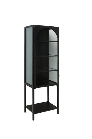 Greenpoint Tall Cabinet