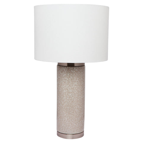Chatsworth Table Lamp