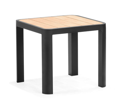 Greenwich Outdoor Side Table