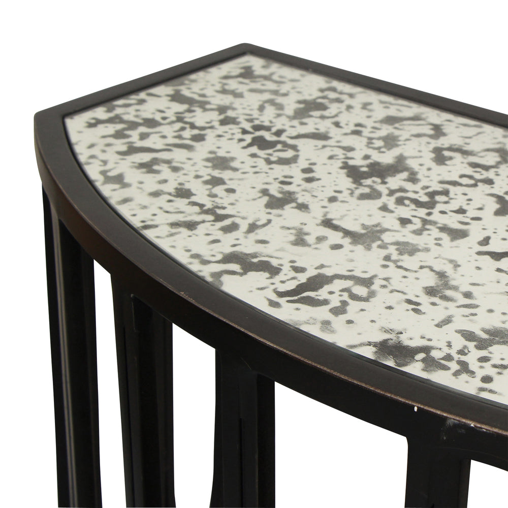 Maddie Wall Table