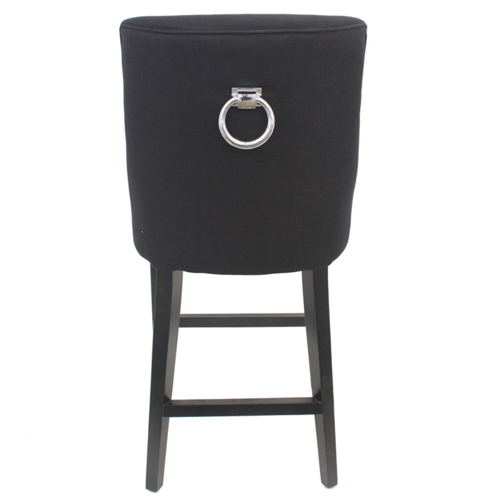 Ophelia Breakfast Bar Chair