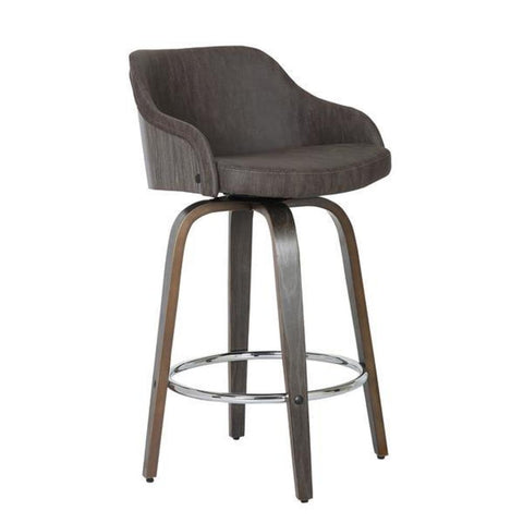 Brenton Bar Chair
