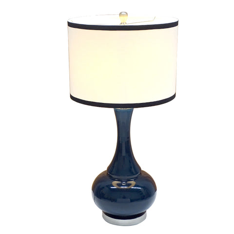 Prudence Table Lamp