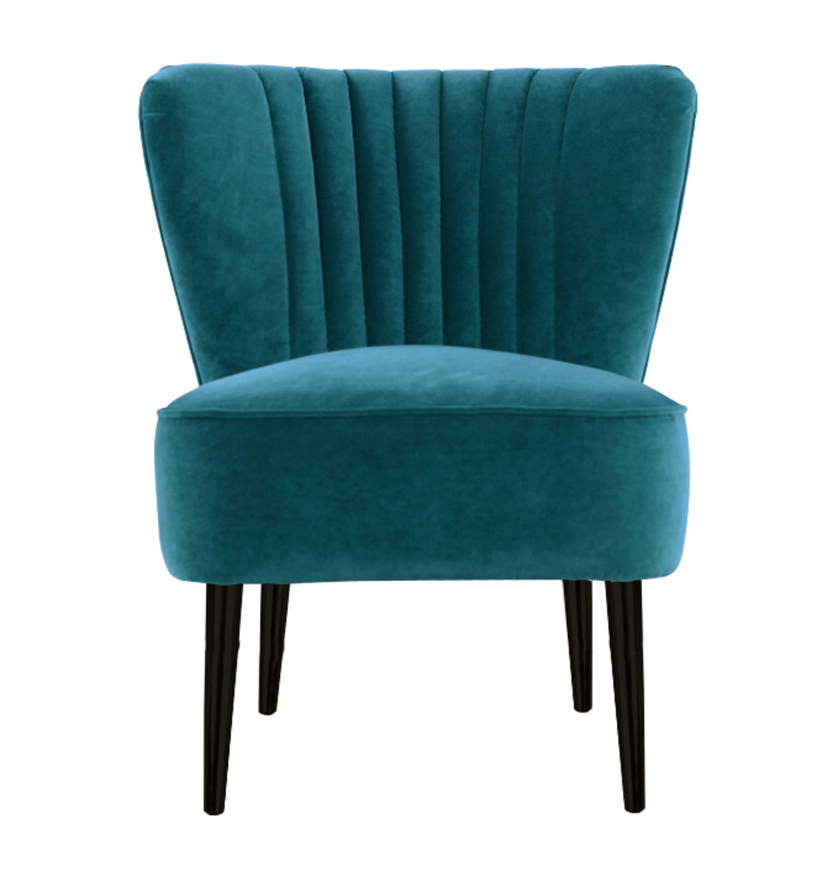 slipper chairs sale f with at id in for seating brass furniture z mohair chair marra paul