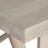 Arabella Dining Table