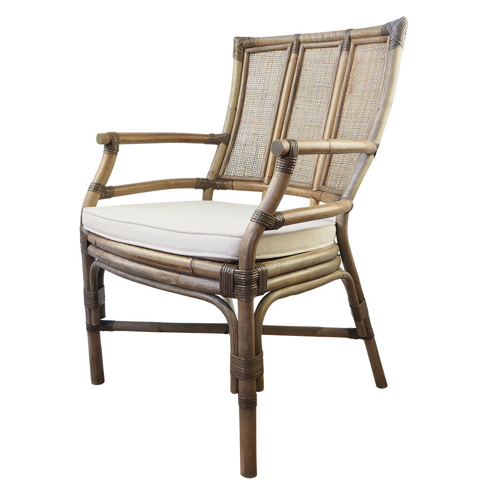 Montville Dining Chair