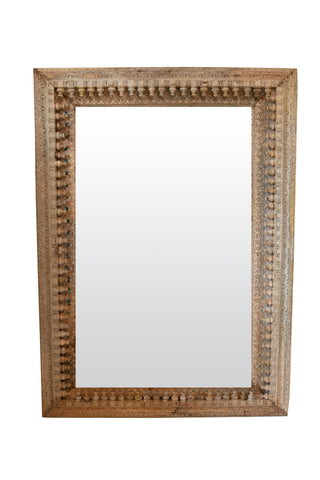Aloi Mirror Bleach