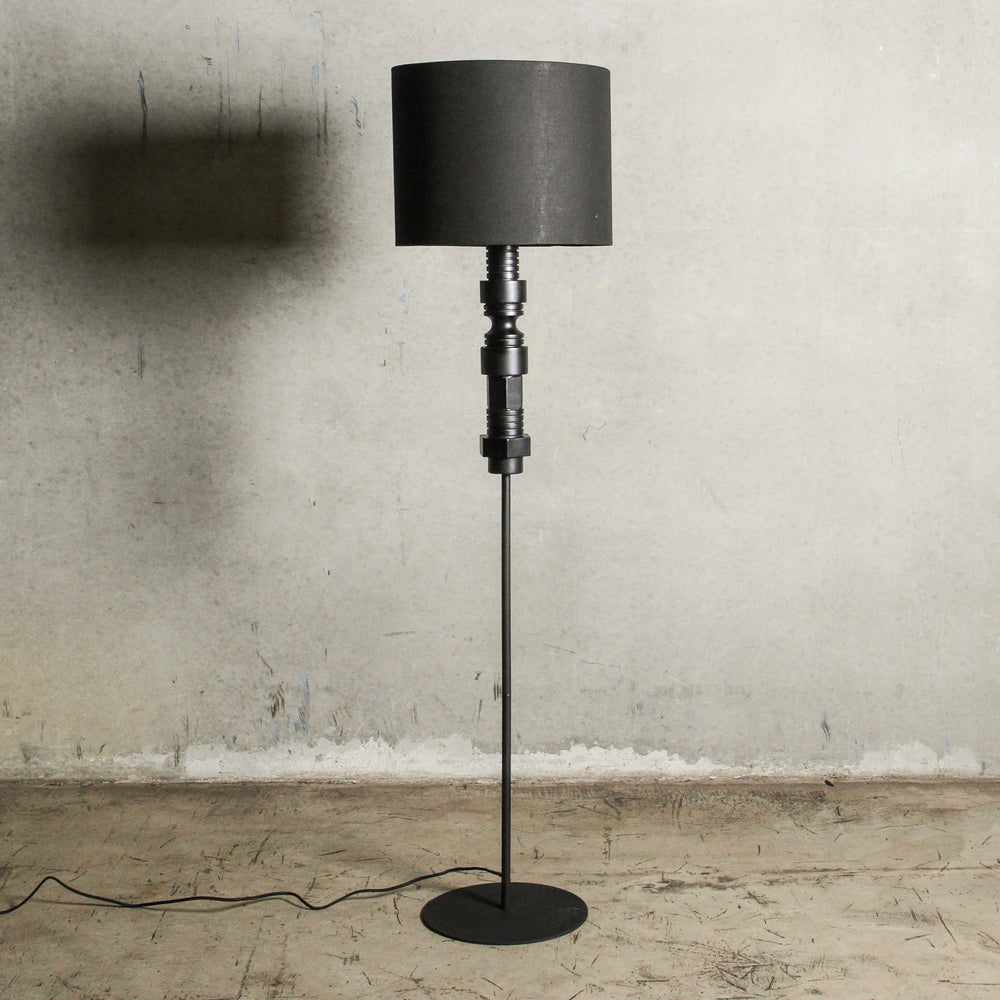 Mekhi Floor Lamp