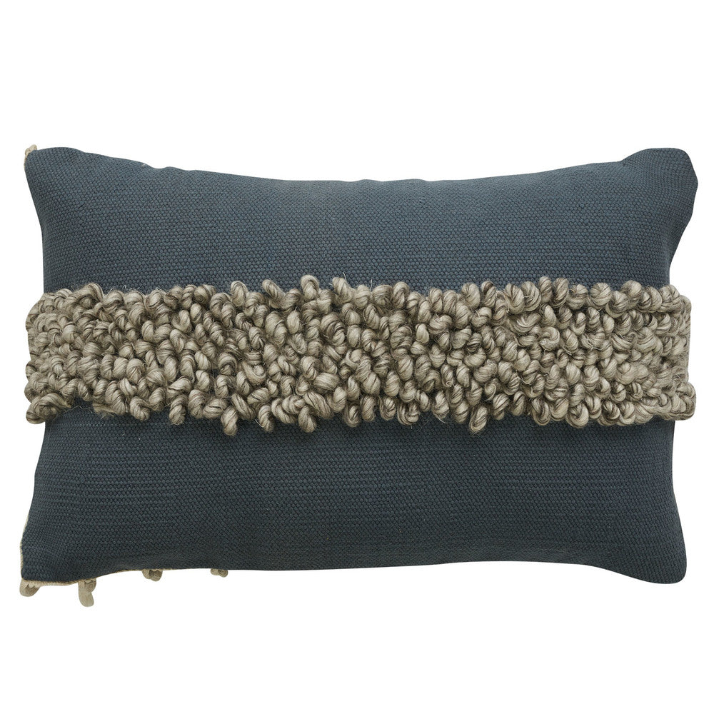 Indira Pearl Cushion