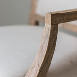 Surrey Carver Dining Chair