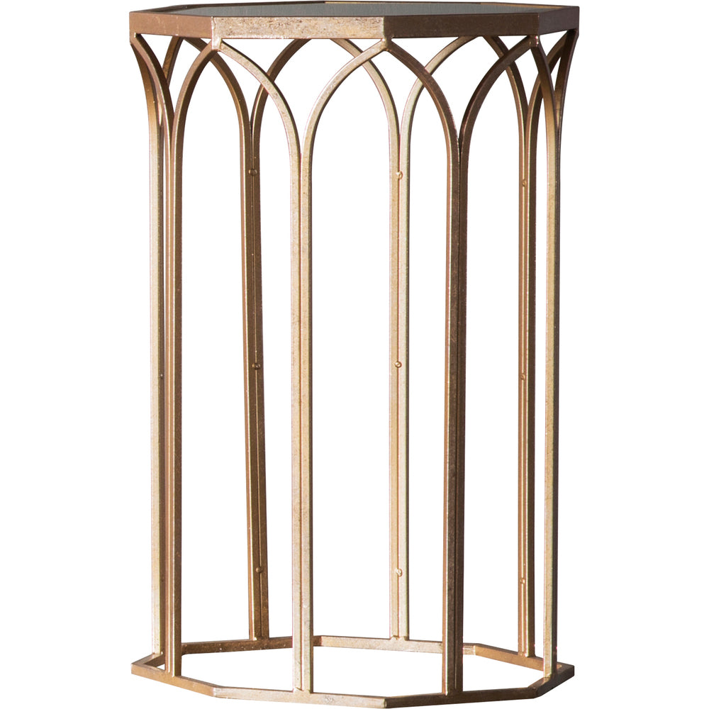 Abbey Side Table
