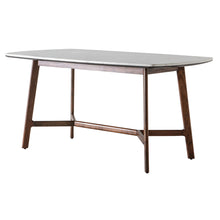 Trieste Dining Table
