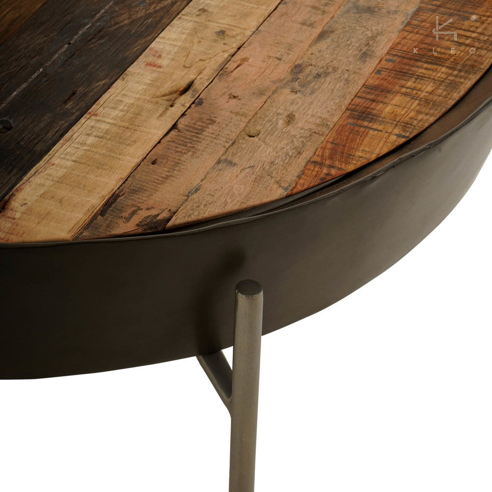 Moyo Coffee Table