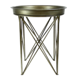 Hatti Side Table