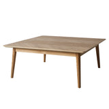 Ponti Coffee Table