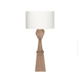 Charles Table Lamp
