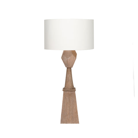 Vine Table Lamp